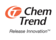 logotipo-chemtrend-2